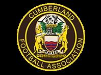 cumberland-fa