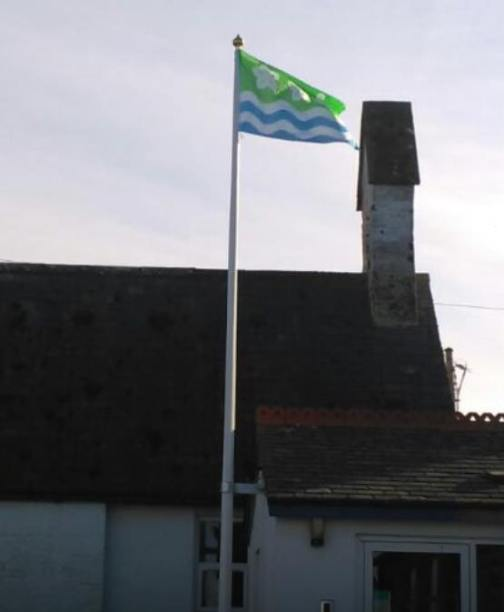 the-county-flag-flown-at-stoneraise-school-just-outside-the-village-of-durdar-from-philip-tibbetts