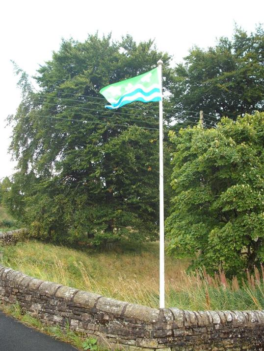 the-flag-of-cumberland-raised-in-the-village-of-nenthead-2013