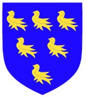 11-de-appleby