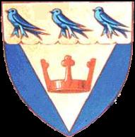 bognor-regis