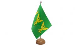 Caernarfonshire-246x148