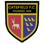 catsfield-football-club