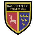 catsfield-football-club