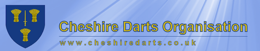 chesh darts.PNG