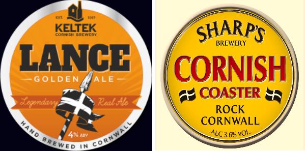 corn-beer