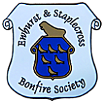 ewhurst-staplecross-bonfire-society
