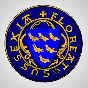 floreat