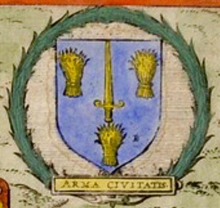 Georg Braun 1581b