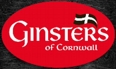 Ginster's.png