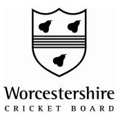 WORCS CRICKET 1
