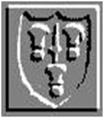 CHESTER HALLMARK 1779-1961