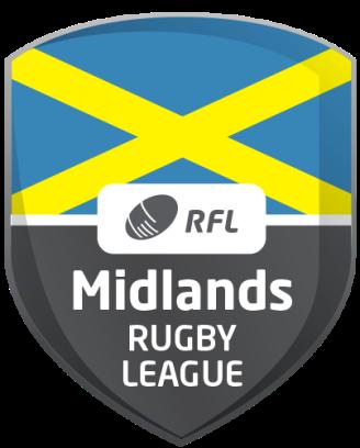 logo-midlands