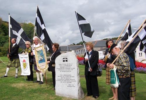 penryn-remembrance2012