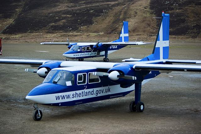 planes-in-shetland-adorned-with-the-county-flag-photos-located-by-dave-ells