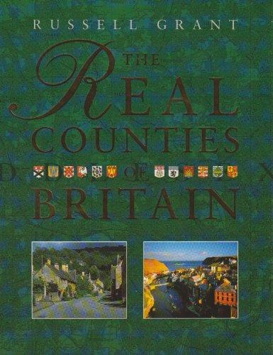 real-counties