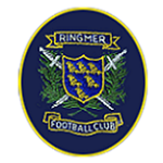 ringmer-football-club