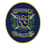 ringmer-football-club