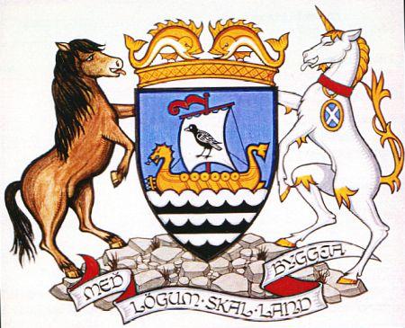 shetland-cc-arms
