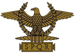 spqr.png