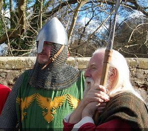 The Battle of Crogen2