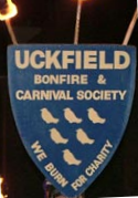 uckfield-bonfire-carnival-society
