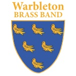 warbleton-brass-band
