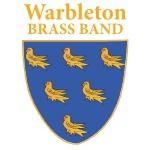 warbleton-brass-band