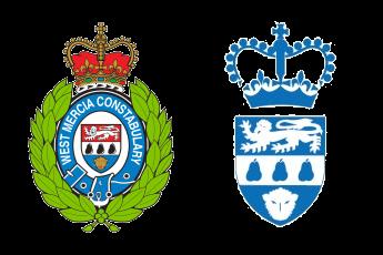 wm-police