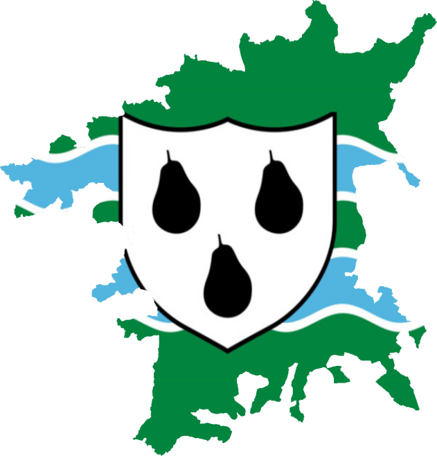 Worcestershire.png