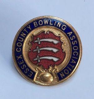 3a051a5601d0f6fc0f3f3a9faff104e7--bowling-badges