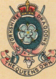 badge (2)