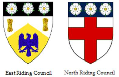 NOR EST CO ARMS