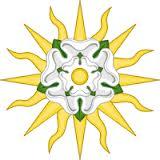 ROSY SUN