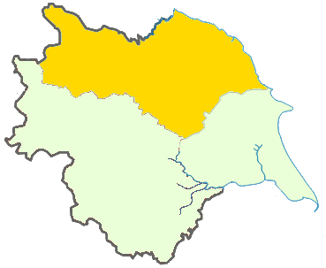 north-riding
