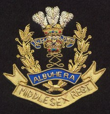 1615-middlesex-regiment