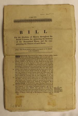 Abolition-Bill-1