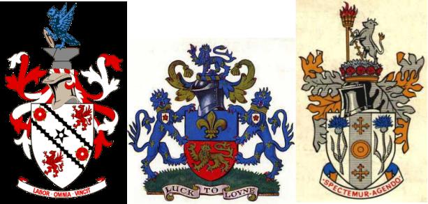 Chadderton, Lancaster and Chorley.png