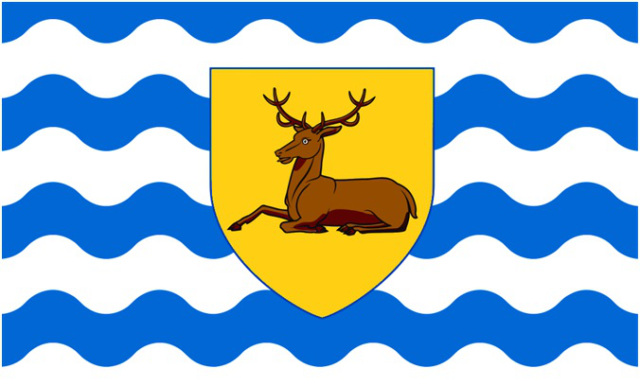 herts flag.png