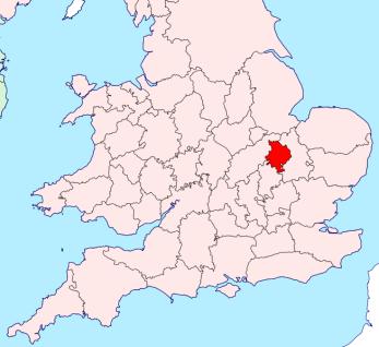 Huntingdonshire_Brit_Isles.png