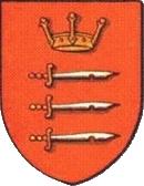 image1 (2)
