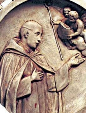 img-Saint-Boniface-of-Canterbury