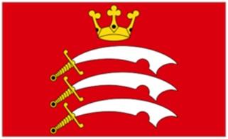 MIDDX FLAG2