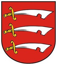 M-ESSEX SHIELD