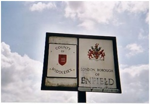 MIDDX SIGN1