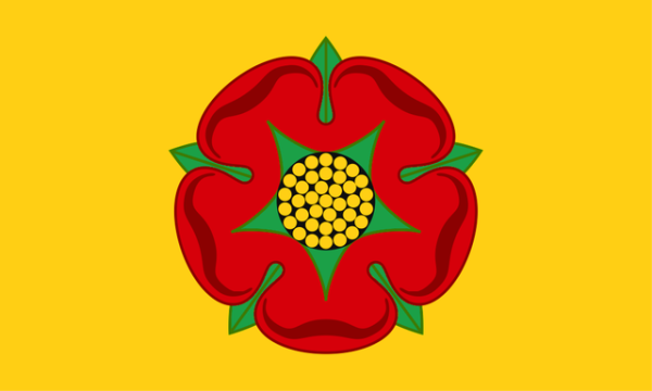 lancashire-flag