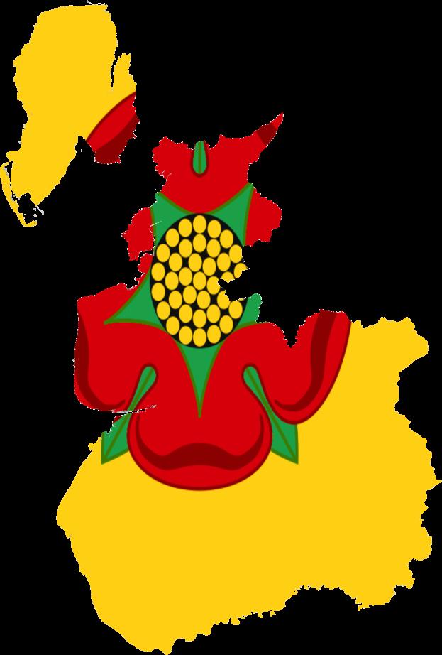 Lancashire.png