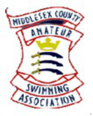 Sexy welsh amateur swimming association
