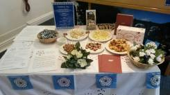 Yorkshire Day 2014 11