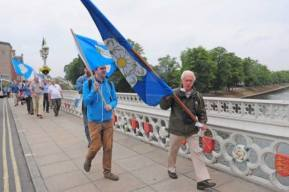 Yorkshire Day 2014 4